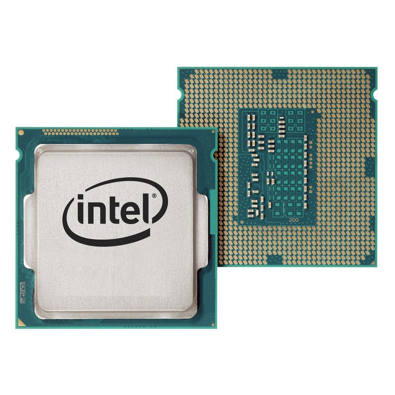 CPU Intel Core i7-6700K 4.0Ghz