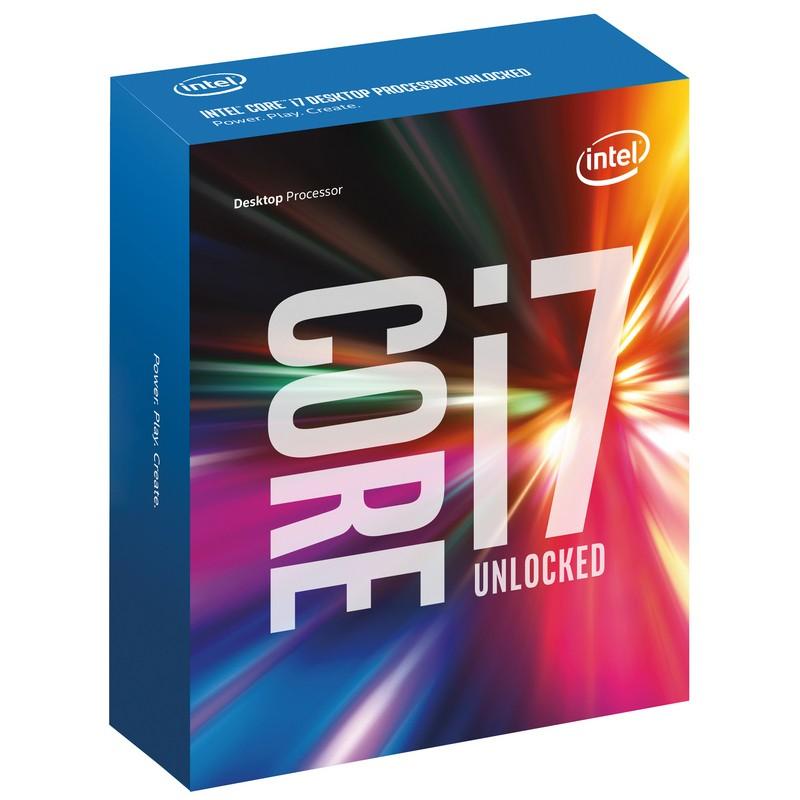 cpu-intel-core-i7-6700k-4-0ghz