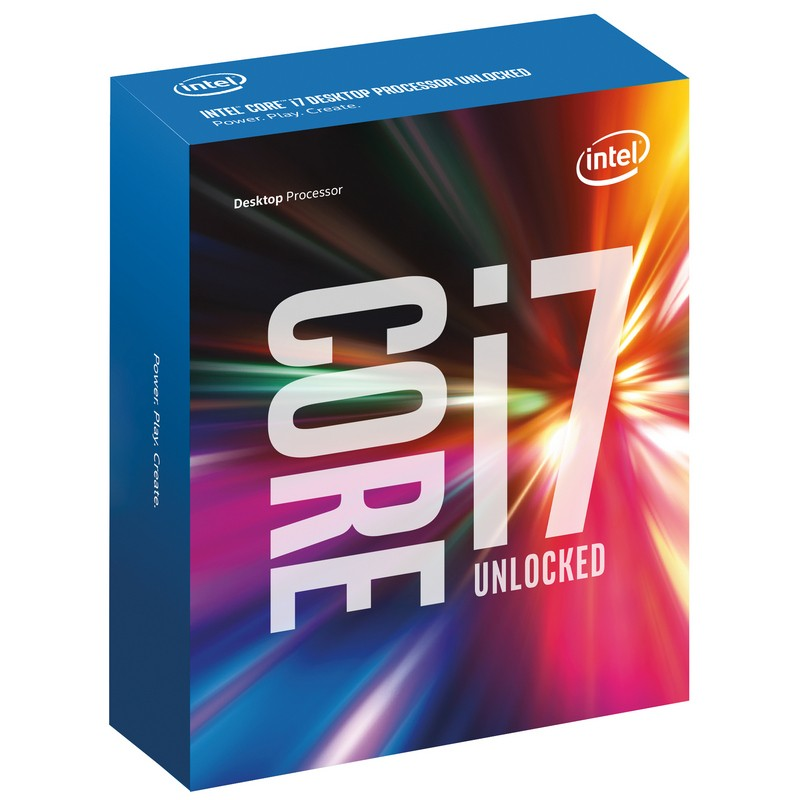 cpu-intel-core-i7-6850k-3-6ghz-15mb-lga-2011-v3