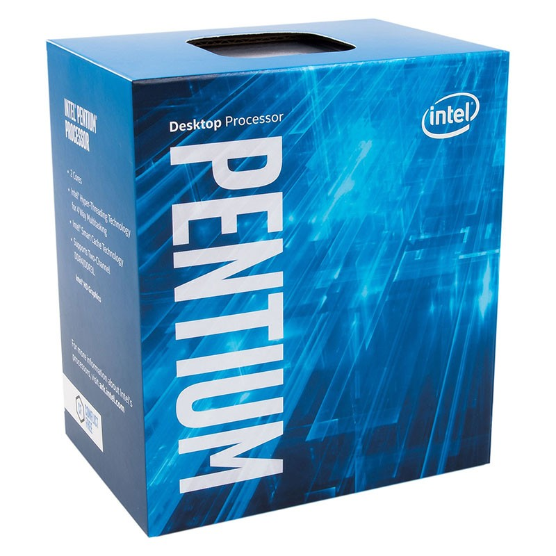 cpu-intel-pentium-g4560-3-50ghz-3mb-lga1151