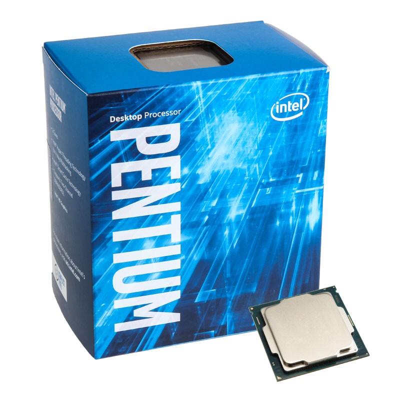 cpu-intel-pentium-g4600-3-60ghz-3mb-lga1151