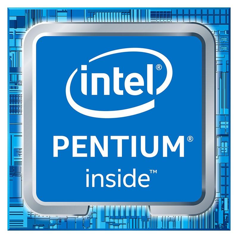 CPU Intel Pentium G4560 3.50Ghz 3MB LGA1151