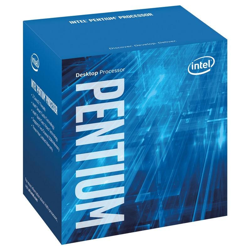 cpu-intel-pentium-g4500-3-50ghz-3mb-lga1151