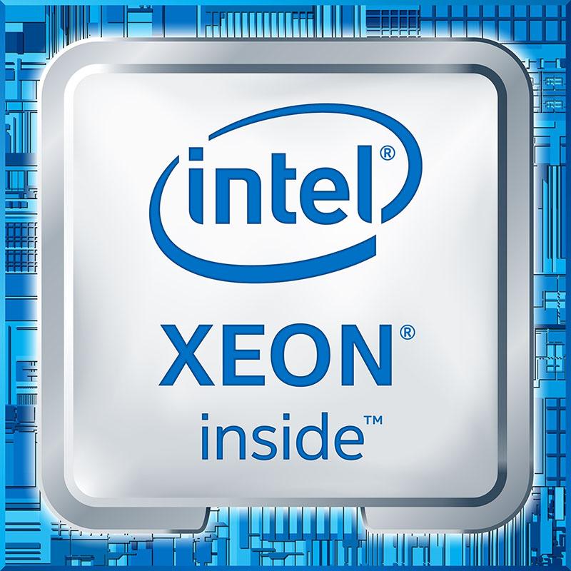 CPU Intel Xeon E3-1230v5 3.40GHz 8MB FCLGA1151