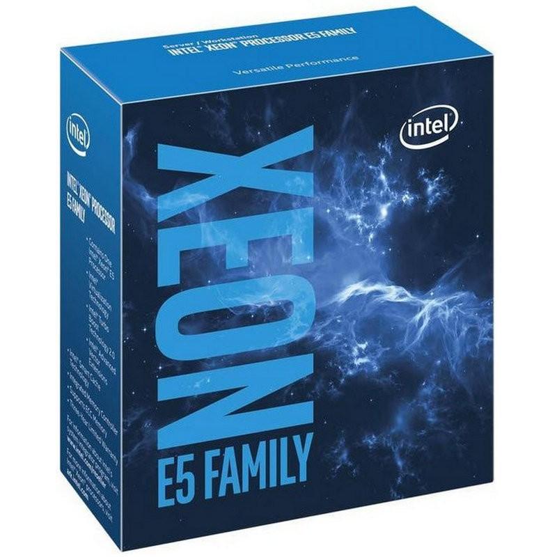 procesador-intel-xeon-e5-2620-v4-2-10ghz-20mb-lga2011-3