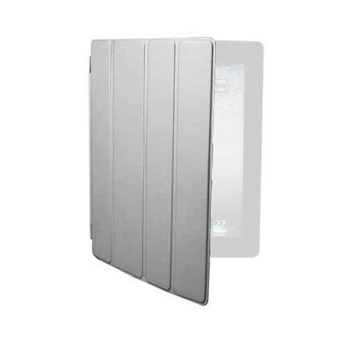 ipad-2-3-soporte-cubierta-magnetica-pu-gris-