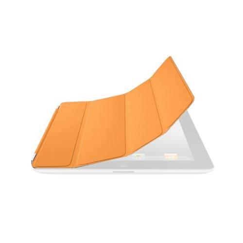 ipad-2-3-soporte-cubierta-magnetica-pu-naranja-
