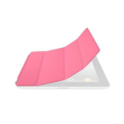 ipad-2-3-soporte-cubierta-magnetica-pu-rosa-