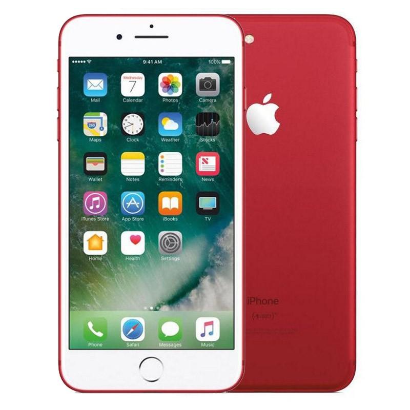 apple-iphone-7-plus-128gb-red