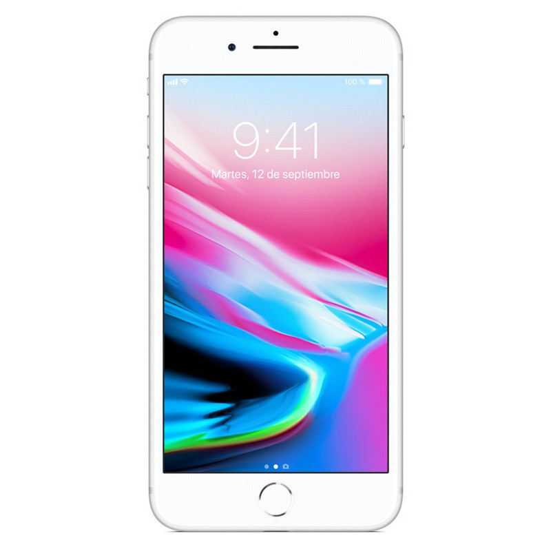 apple-iphone-8-plus-64gb-plata