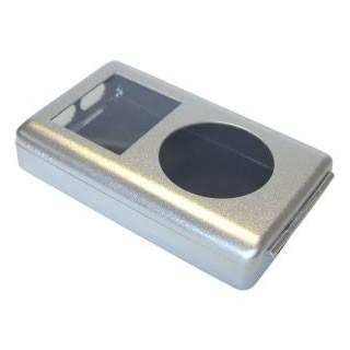ipod-metal-case-20g