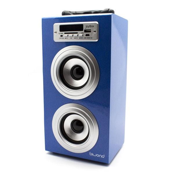reproductor-de-musica-bluetooth-inalambrico-biwond-joybox-azul