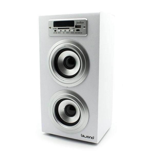 reproductor-de-musica-bluetooth-inalambrico-biwond-joybox-blanco