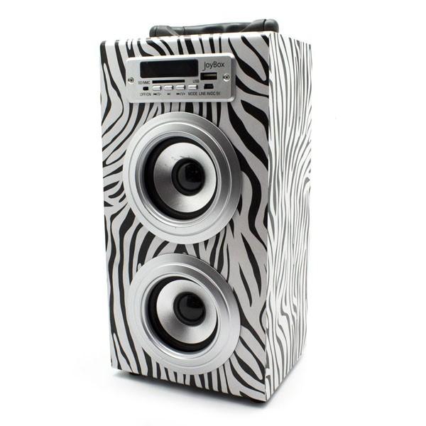 reproductor-bluetooth-inalambrico-biwond-joybox-zebra