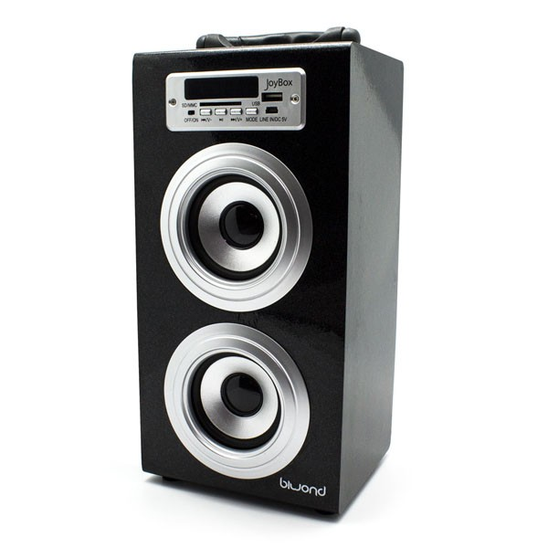 reproductor-de-musica-bluetooth-inalambrico-biwond-joybox-negro