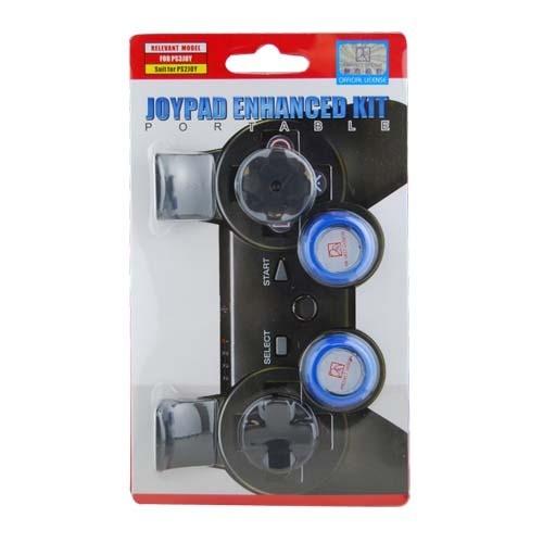 PS3 Joypad Enhanced Kit
