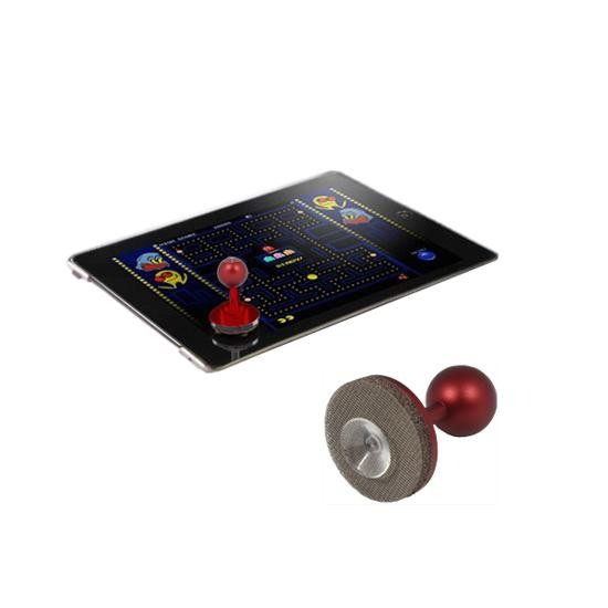 joystick-it-arcade-game-para-ipad-tablets-rojo