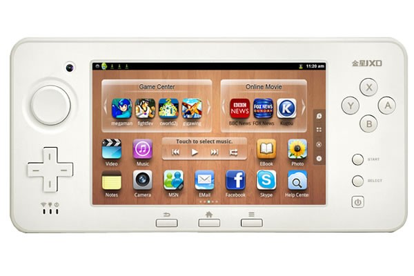 jxd-s5100-android-deluxe-console