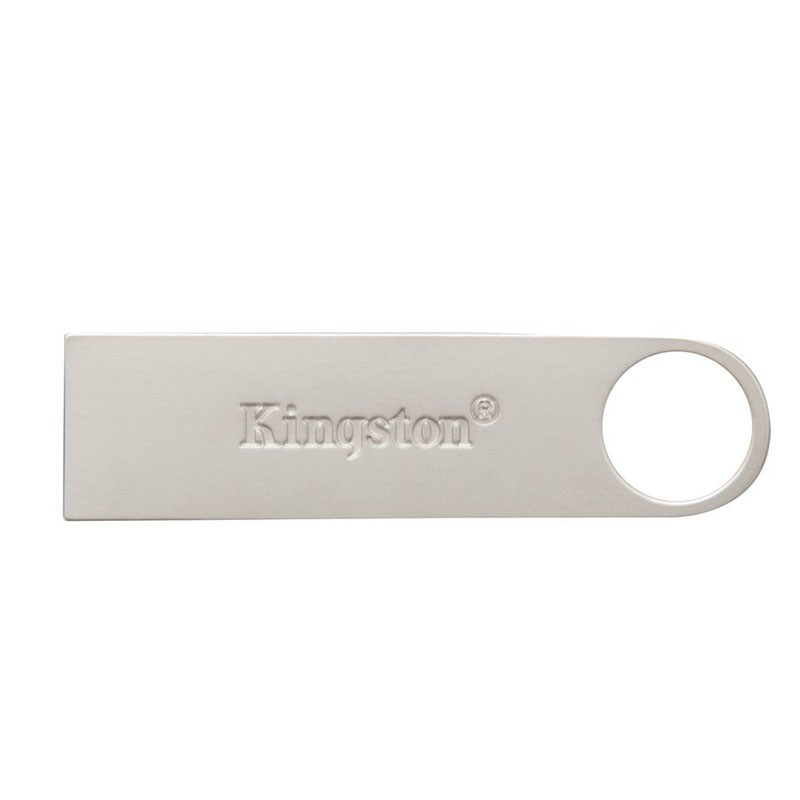 Pendrive 128GB Kingston DataTraveler SE9 G2 USB 3.0