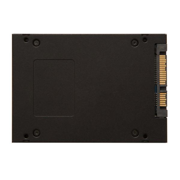 Disco Duro SSD 240GB Kingston HyperX Savage