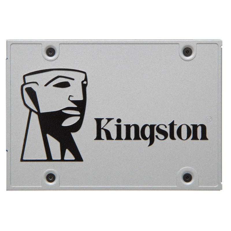 disco-duro-ssd-240gb-kingston-ssdnow-suv400