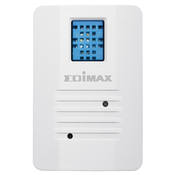 Kit de Domótica Edimax IC-5170SC
