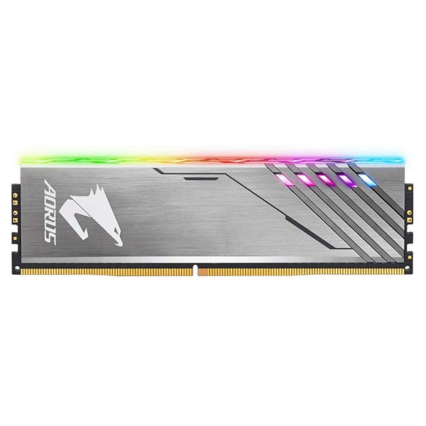 Kit Memoria Aorus RGB Memory 16GB DDR4 3200MHz (2x8)