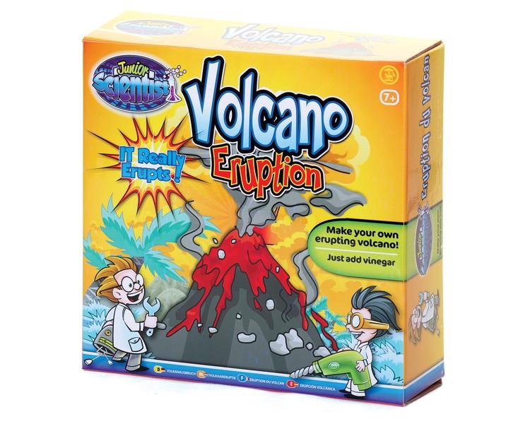 kit-volcan
