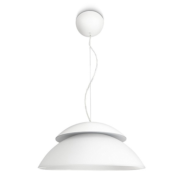 lampara-led-philips-hue-white-and-color-ambiance-beyond