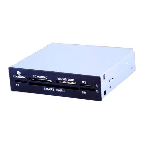 multilector-interno-de-tarjetas-dnie-coolbox-cr-606