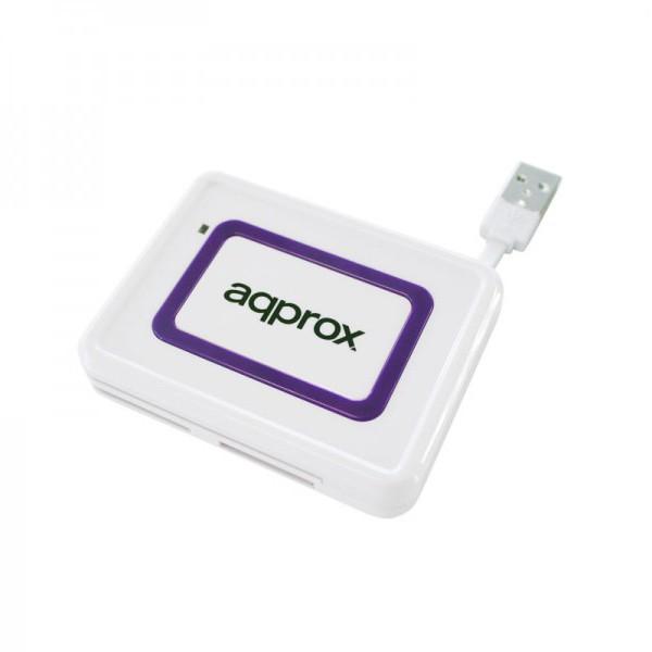 lector-de-dni-externo-y-smart-cards-approx-appcrdniw