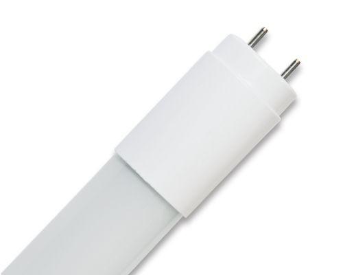 Tubo LED B6 T8 18W 1.2M 6400K