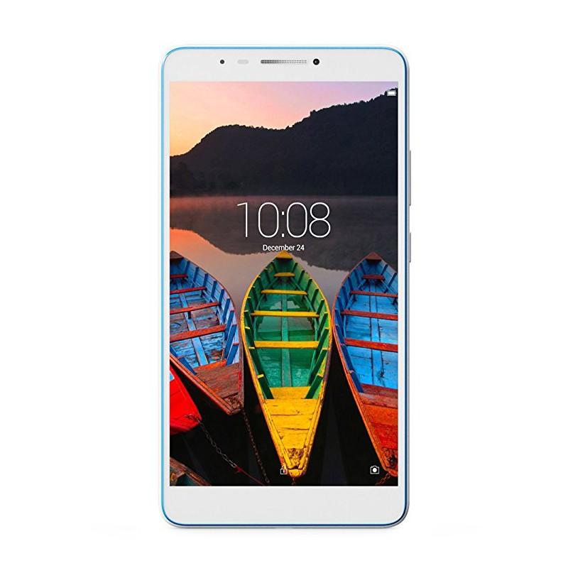 tablet-7-lenovo-tab3-7-plus-quad-core-2gb-16gb