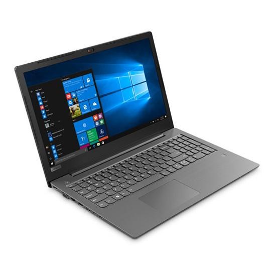 Portátil Lenovo V330 81AX00ARSP i5-8250U 8GB 256GB 15.6\