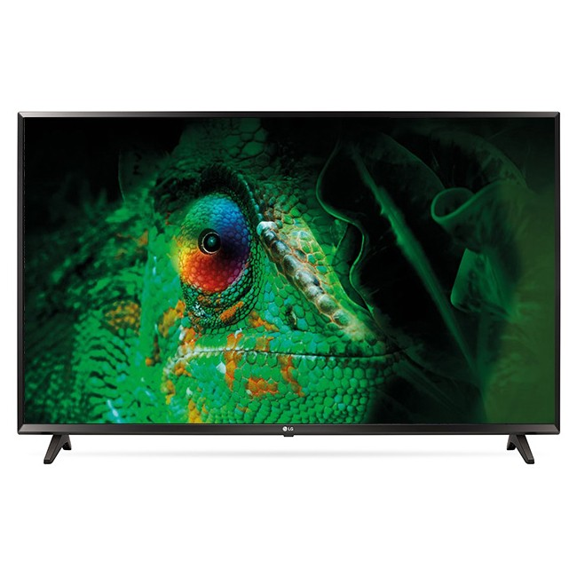 televisor-4k-55-lg-55uj630v-smart-tv-wifi