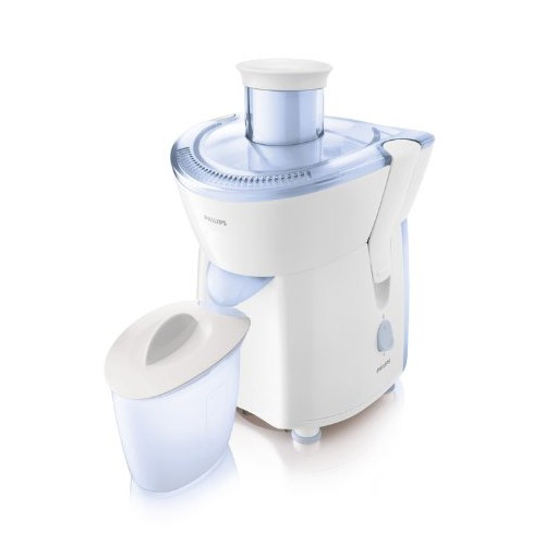 Licuadora Philips Dialy Collection HR1823/70 220W