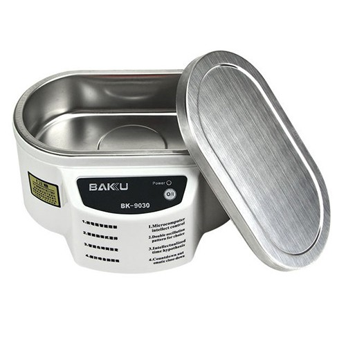 limpia-metales-por-ultrasonido-baku-9030-30w