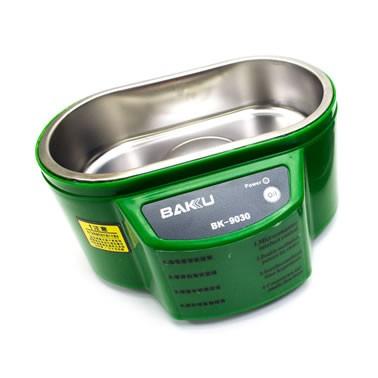 limpia-metales-por-ultrasonidos-30w-baku-9030