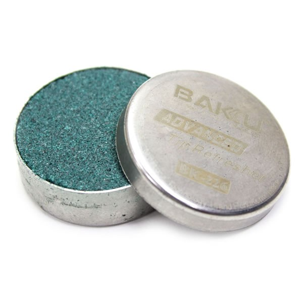 limpiador-reparador-punta-de-soldadura-baku-226