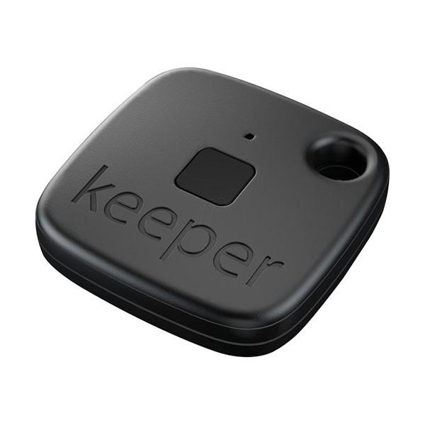 localizador-gigaset-keeper-con-sonido-y-luz