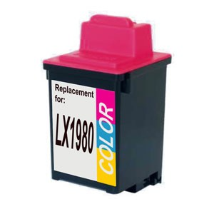 lexmark-no-80-color-cartucho-de-tinta-compatible