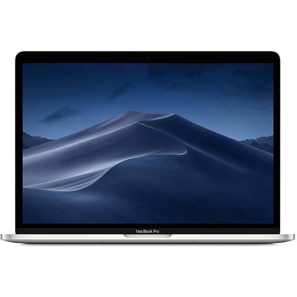 Apple MacBook Pro 13 2.4GHz i5 8GB 256GB Plata - 2019