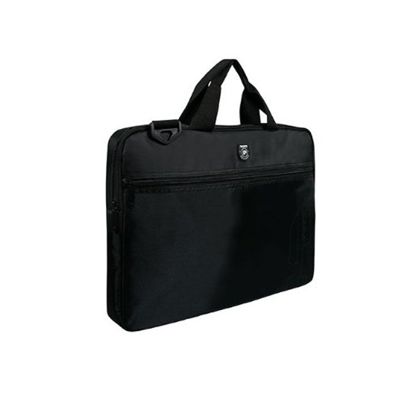 maletin-para-portatil-15-6-port-designs-liberty