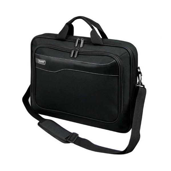 maletin-para-portatil-15-6-port-designs-hanoi