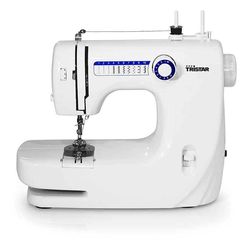 tristar-maquina-de-coser-electrica-sm-6000