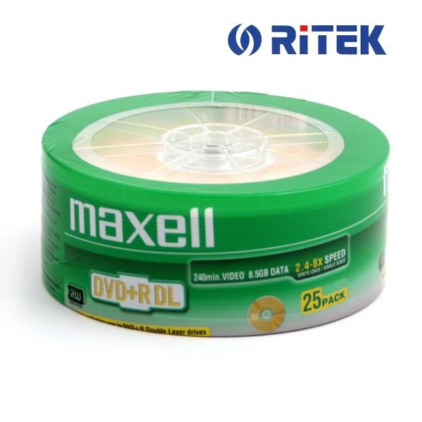 dvd-r-doble-capa-8x-maxell-bobina-25-uds-riteks04