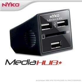 ps3-media-hub