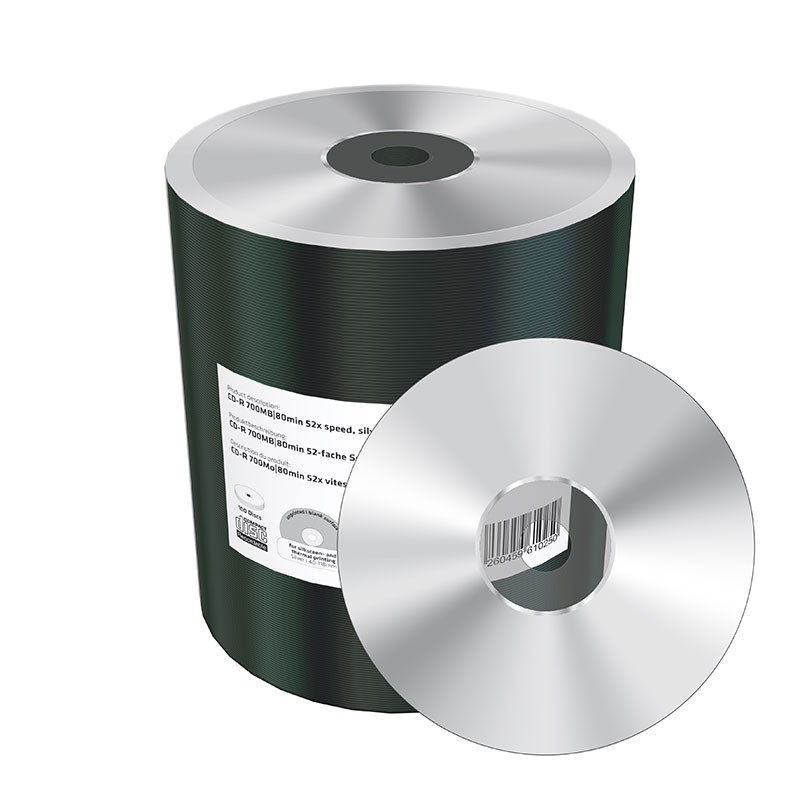 cd-r-52x-700mb-mediarange-bobina-100-uds