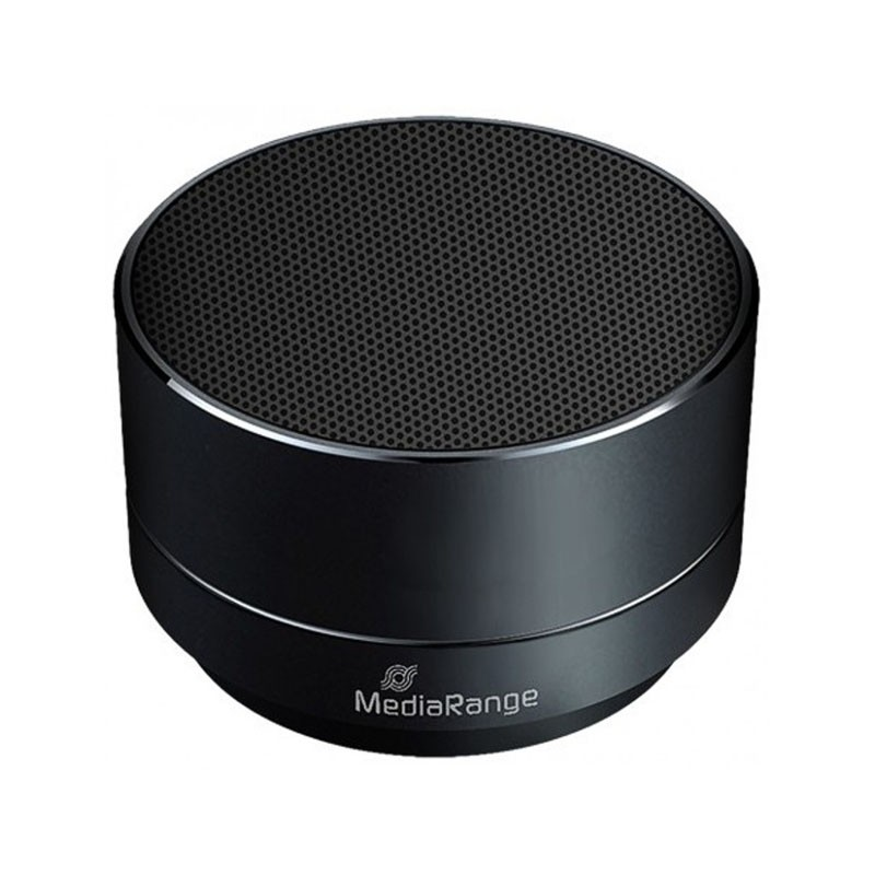 altavoz-bluetooth-portatil-mediarange-mr733