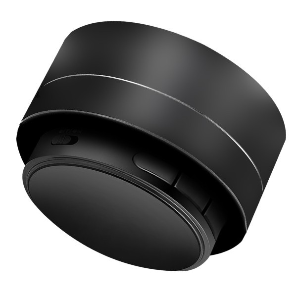 Altavoz Bluetooth Portátil MediaRange MR733
